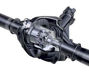 1246542121_hummer-h3-differential