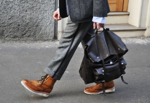 brown-brogue-boots-with-grey-outfit1